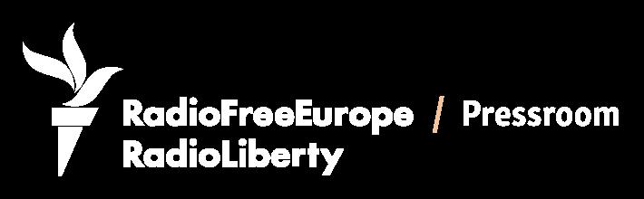 Historical Archives Radio Free Europe / Radio Liberty